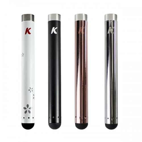KandyPens Slim Battery